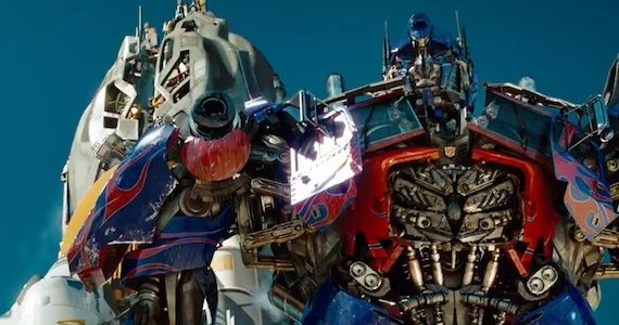 Transformers-Dark-of-the-Moon-Review