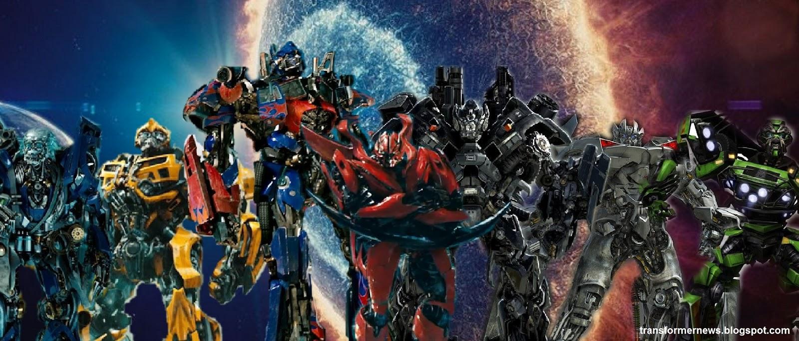 Transformers-3-autobots