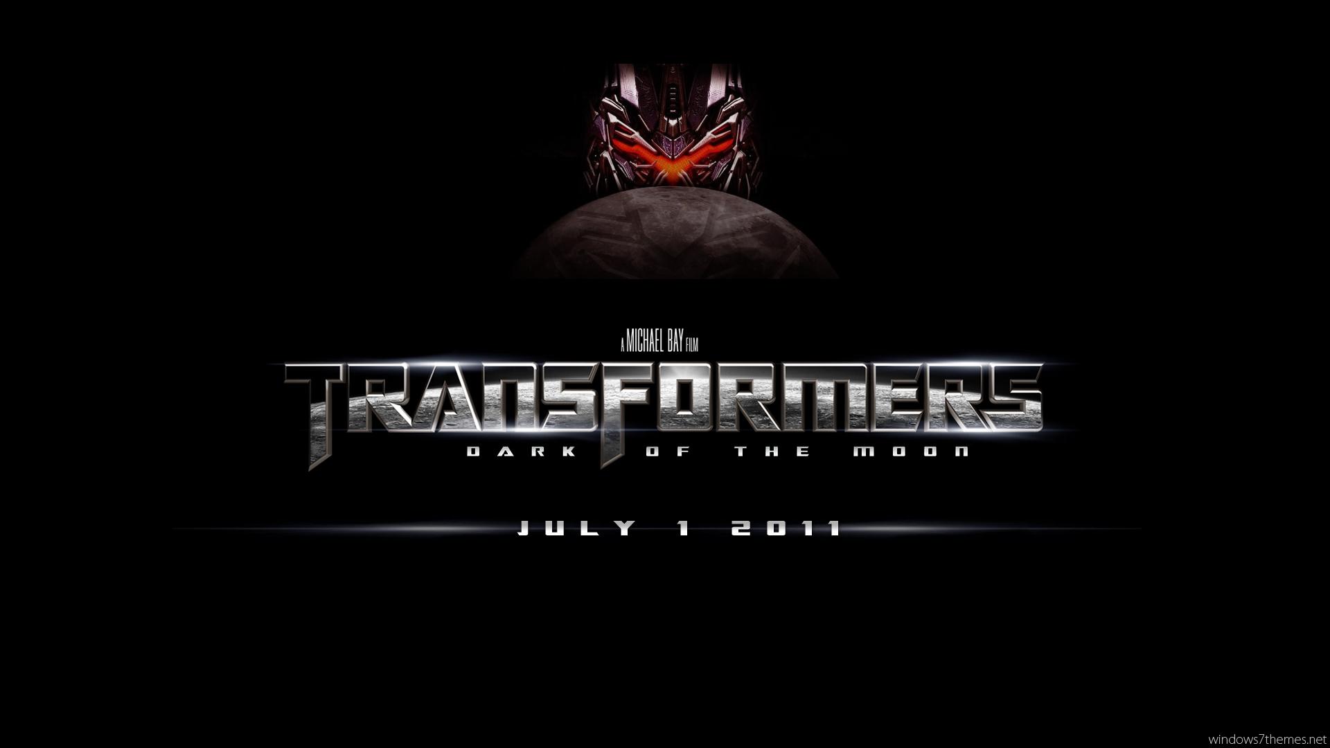 Transformers-3-wallpaper-1