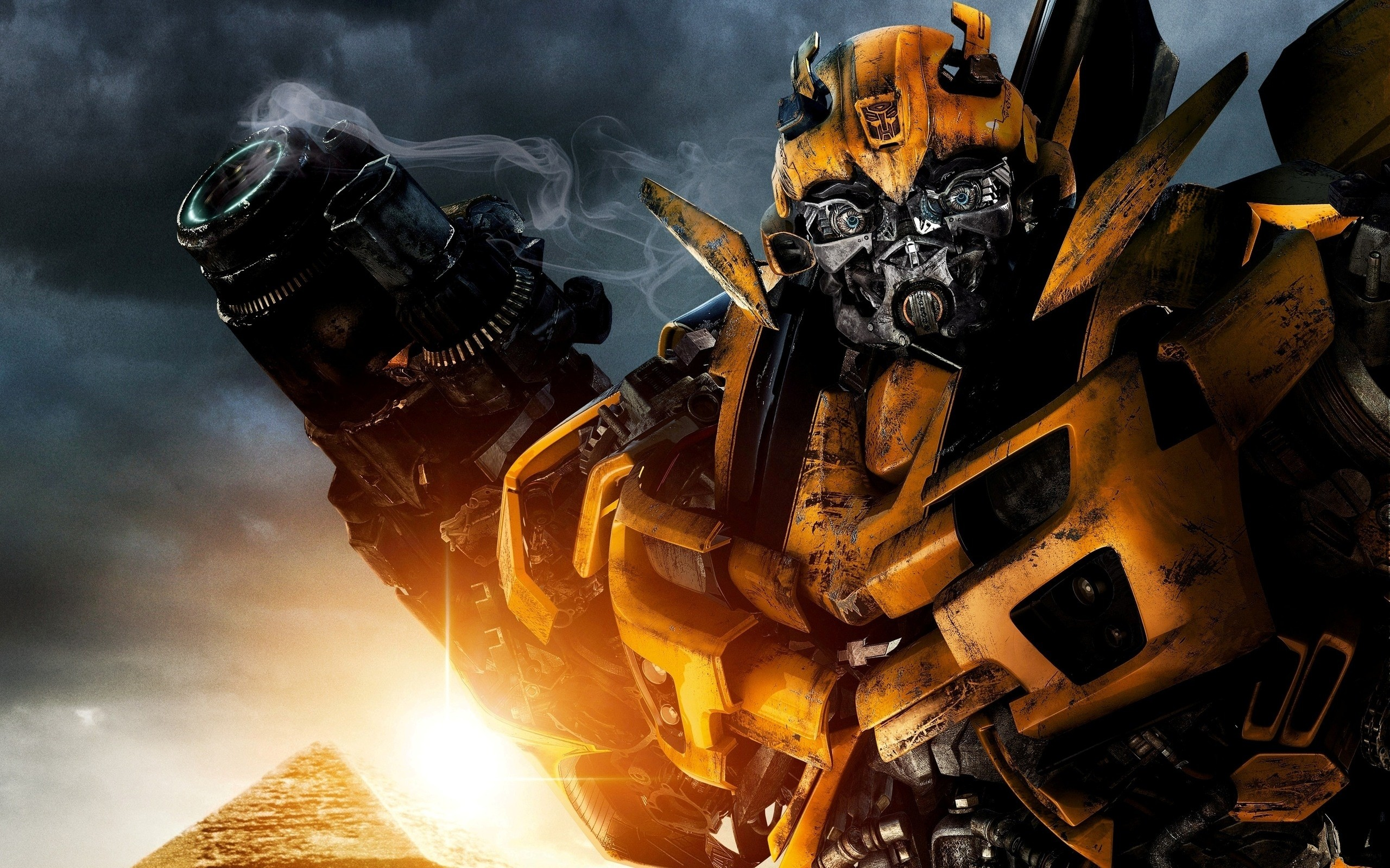 Transformers3-20032